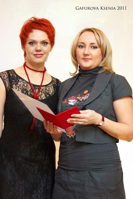 Курсы обучения косметология макияж